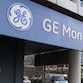 GE Money Bank kupuje doménu Moneta.cz